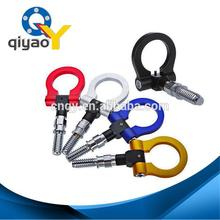 Car accessories Universal Racing Tow Hook