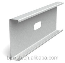 Click Here to Get C Channel Steel Dimensions for Hot Sale!