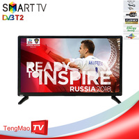 CHINA PRICE SCREEN ATA 22 55 120 INCH LCD LED TV WITH TOP TEN SELLING PRODUCTS