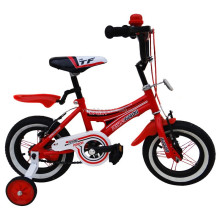 14 inch kids bicycle/trek children's bicycle/2015 popular children bike