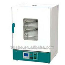 Laboratory instrument manufacture Hot Air Circulate Drying Oven 45L,65L and 125L GX
