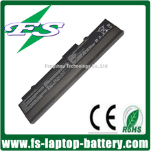 Rechargeable 100% compatible OEM replacement laptop battery for Asus A32-1015 for Eee PC 1015P/1015PD/1015PE/1015PED/1016/1016P