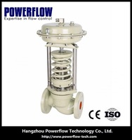 water filters systems release safety valve gas and oil pressure control valve