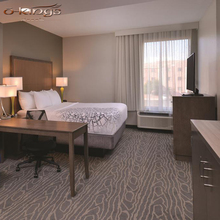 modern Commercial Furniture usa hotel bedroom sets furniture