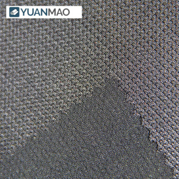 Factory Directly Provide Shrink-Resistant Mesh Fabric For Sports Shoes