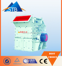 high quality crusher fine rio rancho with low cost