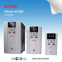 GK600-S special frequency inverter for drawing machine