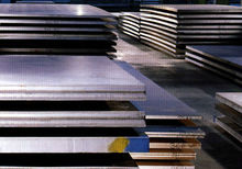 mild steel plates, SS400, S275, A36, S355J2, , any CNC Autocad designed cutting service
