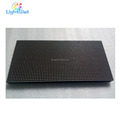 Lightwell p4 smd outdoor led display module 256*128mm