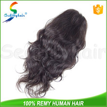Body Wave hair wigs for men price with most popular