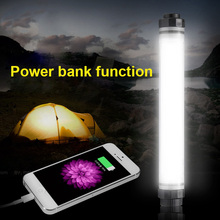 Online Shopping India Wholesale Emergency Led Torch Light Portable Power Bank