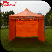 Military waterproof 600D polyester cheap tent canvas fabric for sale,circus tent fabric