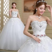 Good quality stylish pregnant women wedding dresses