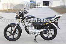125cc new cub motorcycle