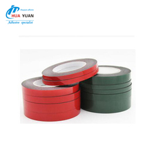 PE Foam Material plate double-side mounting tape