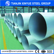 import china products astm a226 jis g3101 st52 din ss400 hs code carbon seamless black carbon steel pipe oil paintings