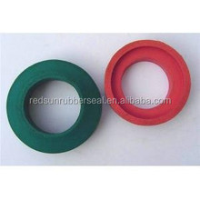 fluoro silicone rubber products
