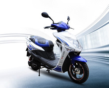 Cheap quality EEC assurance electric motorcycle from china, Battery power, suitable for office worker