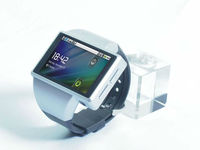 2013 z1 smart android 2.2 watch phone