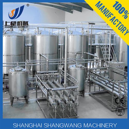 Cheese pressure equipment/Cheese making machine/Automatic cheese production line