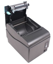 80 mm thermal hotel bill printer in pos system TS-88H