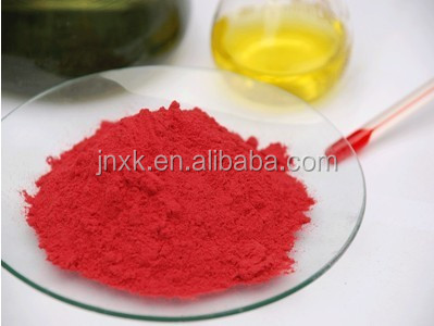 chromium picolinate powder with top quality&best manufacturer
