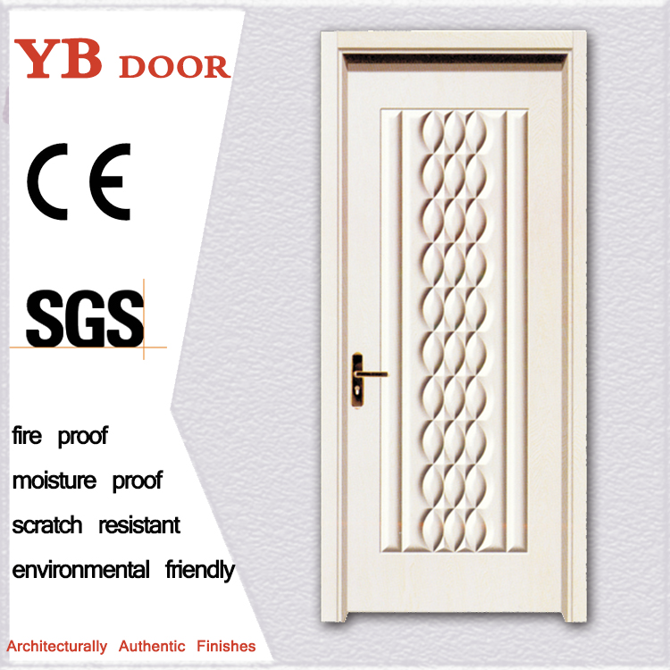 Warranty 5 years french style latest order from china direct diy pvc decorative film for door