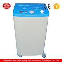 KD Quiet Circulating Pump Water Vacuum Pump for Lab