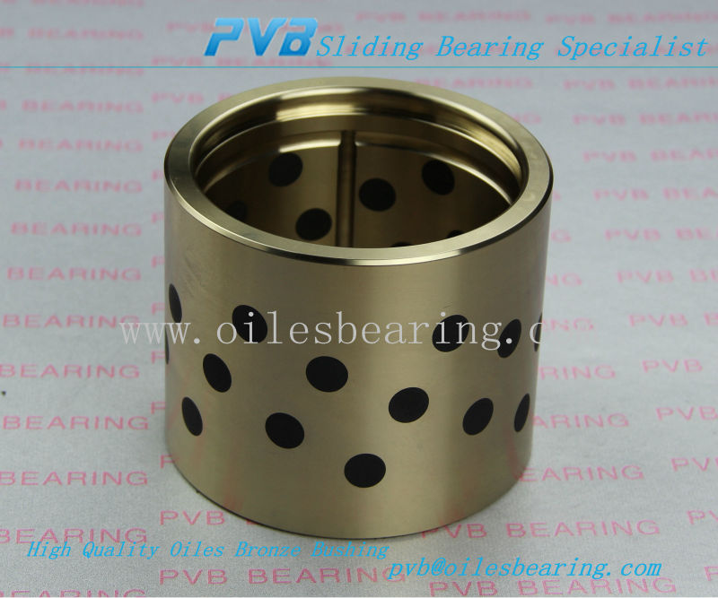 Platic Injection Machine Bushing,Brass Bushing Sliding Bearing,Bucket Bushing Manufacturer