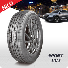 Sports XV1 Hilo Annaite Auto Racing CAR Tire 15-20 inch 225/70r15 255/65R16 285/50R20