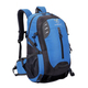 40L Hiking travel bag Hiking Bag Cycling Backpack Laptop Travel Outdoor Waterproof Climbing Backpack