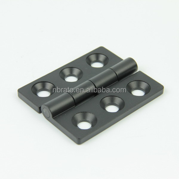 RH-194 Heavy Duty Plastic Hinges