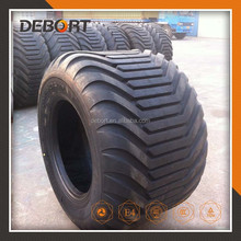 forestry tire 700/50-26.5