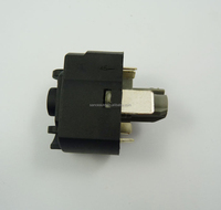 Ignition Starter Switch 0914852 For OPEL Astra F 1991-1998 90389377