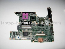New laptop mainboard For HP PAVILION DV6700 MOTHERBOARD 460900-001full tested