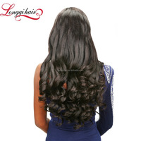 Distributor Wholesale Supply Top Quality African American Hair Extensions Florida, Estee Hair Extensions Fast Delivery