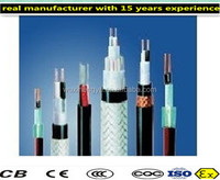 220V/380V/415V/440V mi cable/mineral insulated thermocouple cable