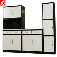 China new model dtc drawer slides commercial kitchen cabinet