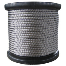 Hongtai Stainless Steel Wire Rope/chain connection marine hardware