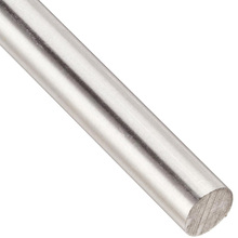 hot rolled 304 stainless steel rod (304, 316, 316L, 321, 904L)