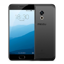 Meizu Helio X25 Pro6s pro 6s 5.2'' amoled smartphone 3060mah Battery 4g mobile phone Fingerprint ID 1920x1080 Screen 3D Press