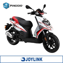 Brand New China Piaggio SR Motard 150 Motorcycles Scooters