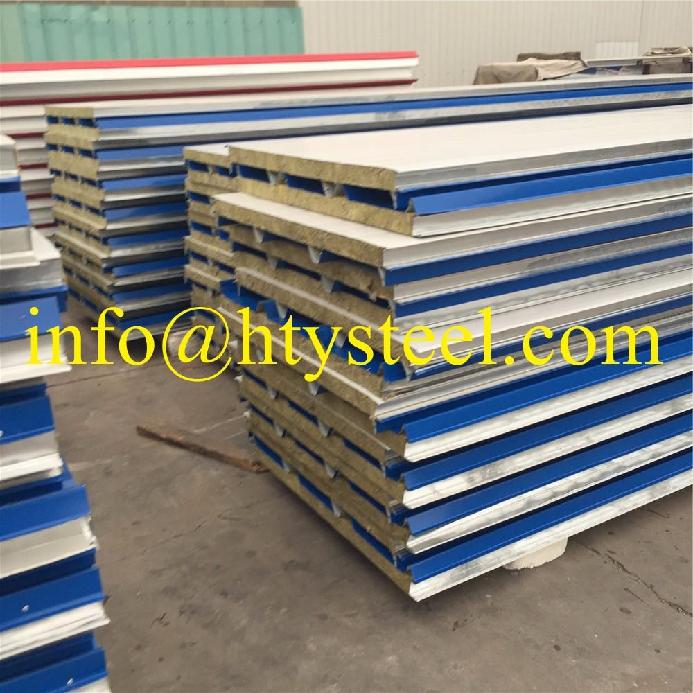 Fireproof Metal Panels : Wholesale fireproof steel roof tile online buy best