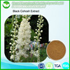 High quality Chinese herb Black Cohosh Extract/ Black Cohosh Root Extract