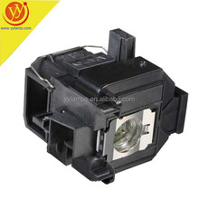 China cheap high brightness projector mercury lamp ELPLP69 for HC5010 H398