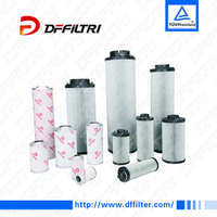 DFFILTRI Replace Ma hle Lube Oil Filters 7783475