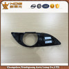 Quality as Depo Auto Lamp with Fog Light Cover Yaris 09 10
