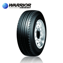 Used DOUBLE COIN Remarkable Quality 10r 22.5 truck tires for sale