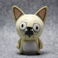 funko pop figure,miniature animal figure,custom pvc figure