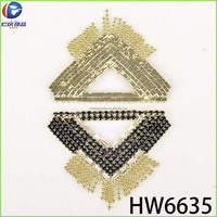 HW6635 RQ Renqing Factory Shoe Collection